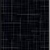 TECZKA A4 Z GUMKĄ G-TREND  / 20szt. mix - KOD EAN: 5905669092531