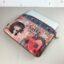 Etui torba na laptopa z paskiem na ramie Anekke India 8433799906390-1