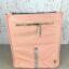 Plecak damski z ekoskóry Unkeeper Heritage pink 5600446624669-1